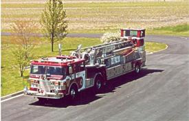 Truck 25